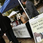 CatMax_Photography_Decatur_Wine_Festival-9514