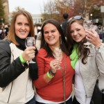 CatMax_Photography_Decatur_Wine_Festival-9518