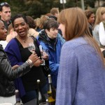 CatMax_Photography_Decatur_Wine_Festival-9523