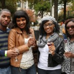 CatMax_Photography_Decatur_Wine_Festival-9533