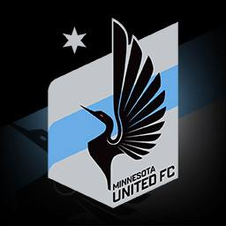 Minnesota United FC Announces 2014 Schedule!