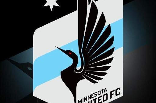 Ticket Alternative Client Minnesota United FC Signs Rafael Edgardo Burgos