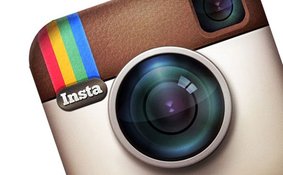 5 Reasons Your Event Should Be Using Instagram