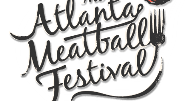 TAlive Weekend Picks: 9/12-9/14 including Atlanta Meatball Festival, Hunter Callahan, DJ Shadow and much more!