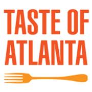 Event Preview: Taste of Atlanta
