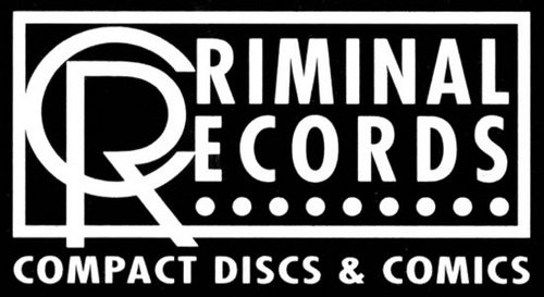 Ticket Outlet Spotlight: Criminal Records ATL