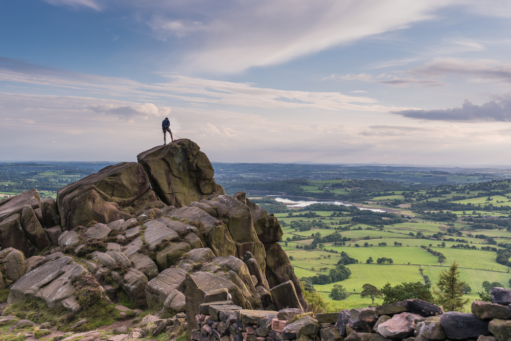 wheelchair project posture chair au peak district national park to become more accessible for disabled visitors | talk business