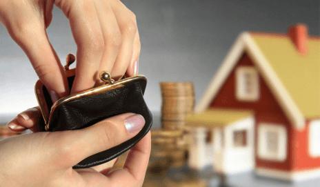 What is the Tenancy deposit scheme?