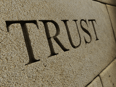 What is Trustee liability?
