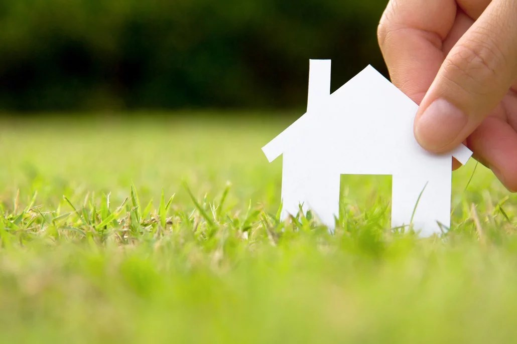 How To Sell Your House   Legal Advice and Guidance