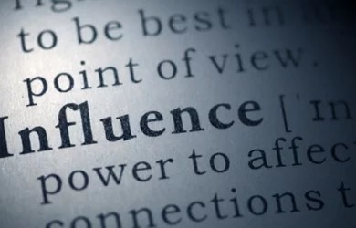 What is Undue Influence?