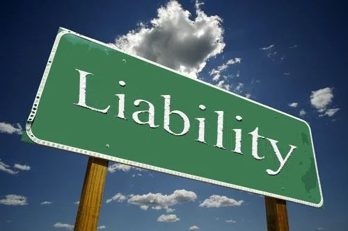 What is a limited liability company and what are the advantages of having one?