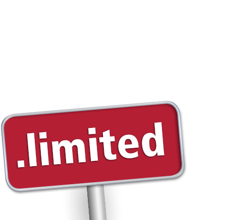 What are the limits of Separate Legal Personality and Limited Liability?