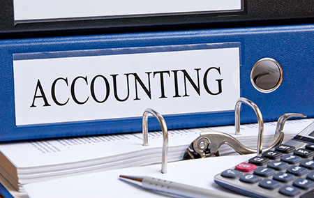 What annual accounts are private limited companies required to keep?