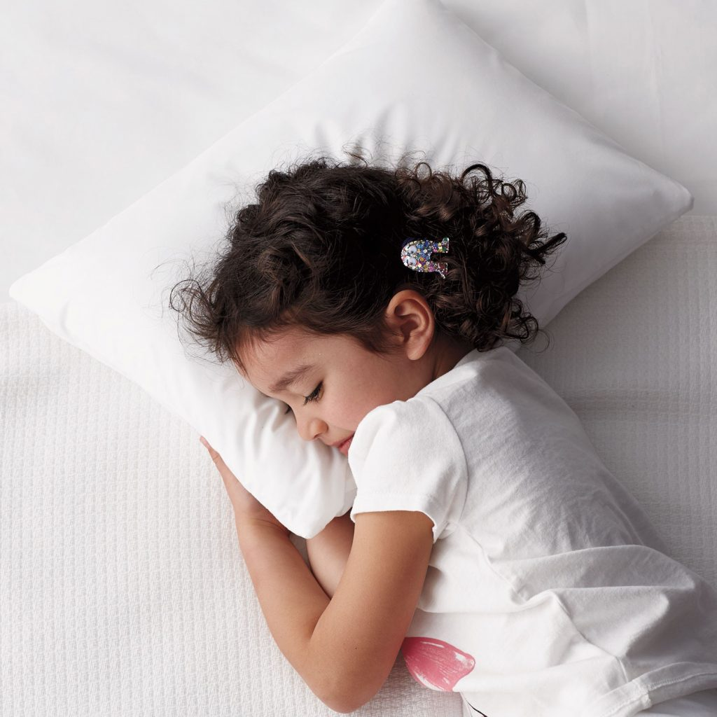 12 best toddler pillows reviewed in