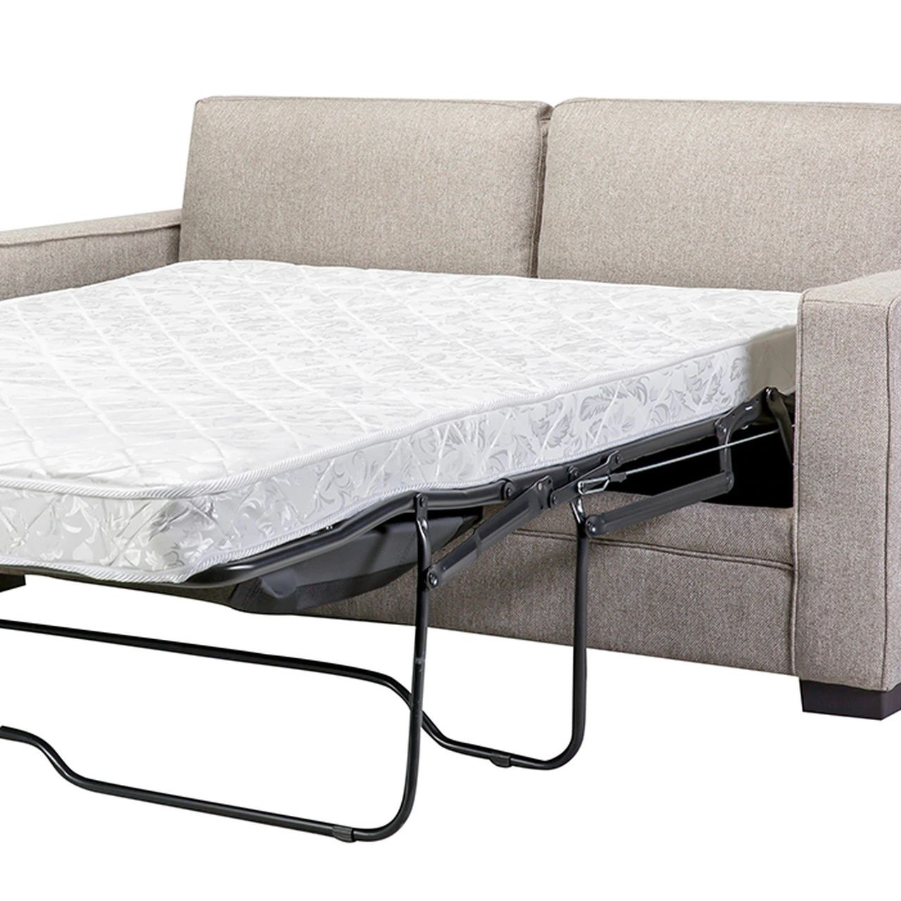 6 Best Sofa Bed Mattresses Reviewed In Detail Nov 2020