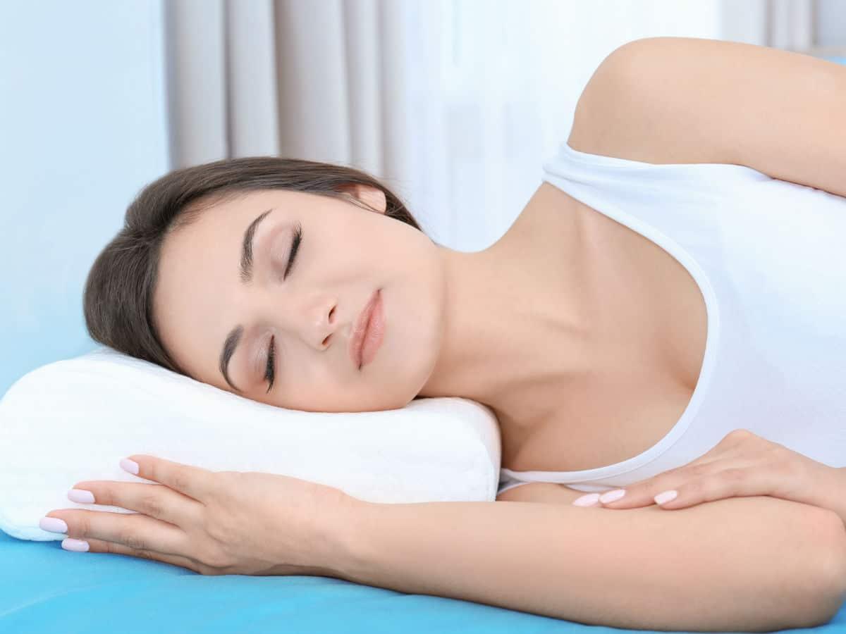 https www talkaboutsleep com best orthopedic pillow
