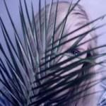 overcome imposter syndrome - Image: Unsplash @ Sharon McCutcheon