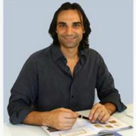 Professor Giuseppe Moscariello