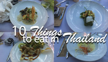 10 Things to eat in Thailand_01