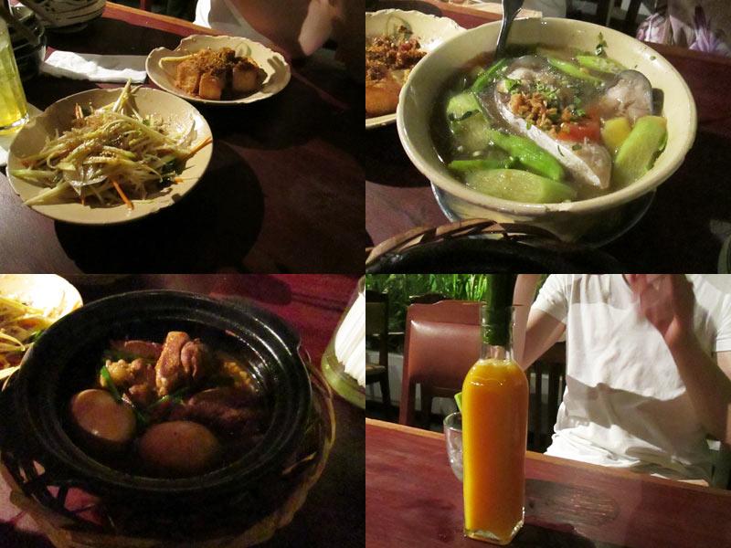 2013vietnamfood01