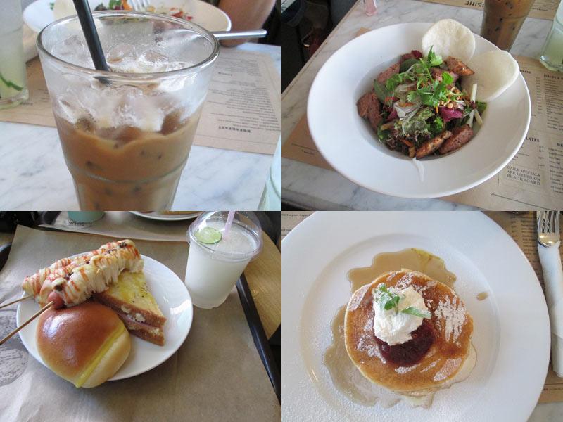 2013vietnamfood05