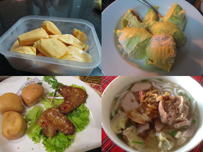 2013vietnamfood18