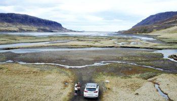 Akureyri 4