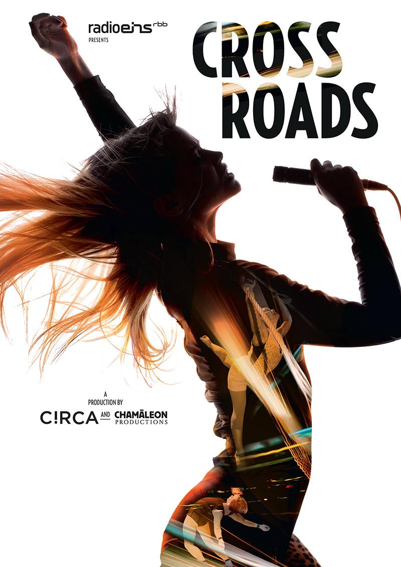 CrossRoads-Image