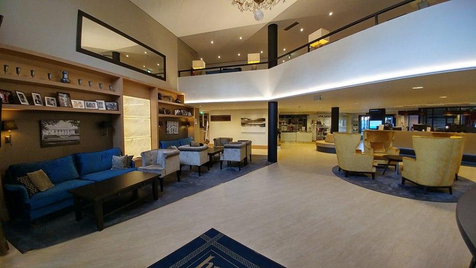 hotelreview-haikko-manor-6