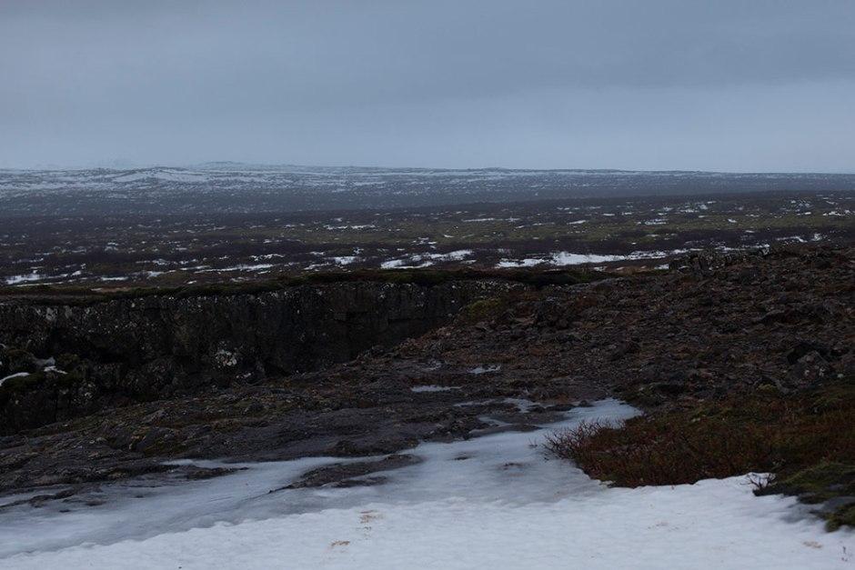 Island_Pingvellir (13)