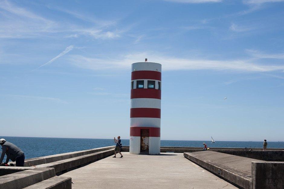 Portugal Porto Fotos Urlaub (1)