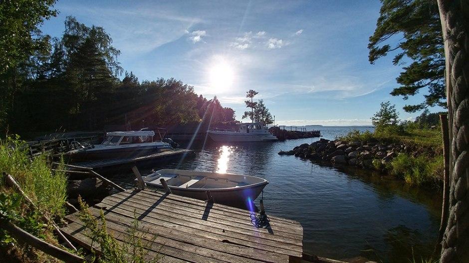 Rakinkotka Finnland (4)