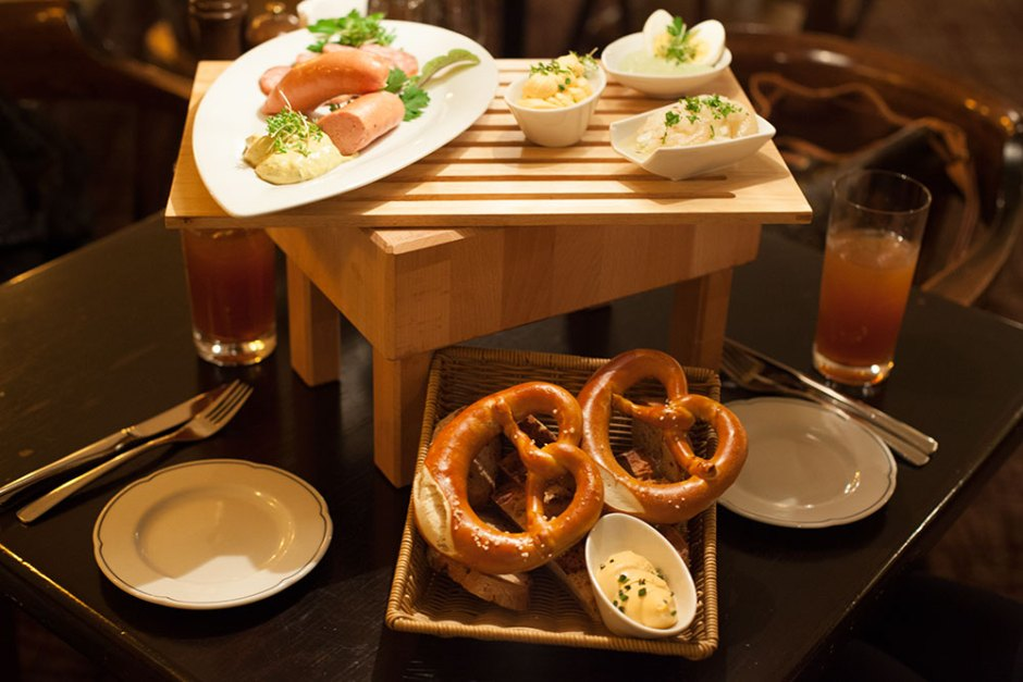 Restaurant-Taverne-Frankfurt-Flughafen-14