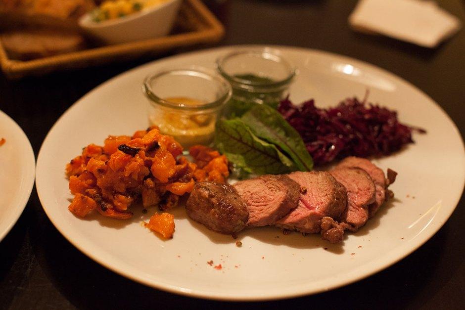 Restaurant-Taverne-Frankfurt-Flughafen-18