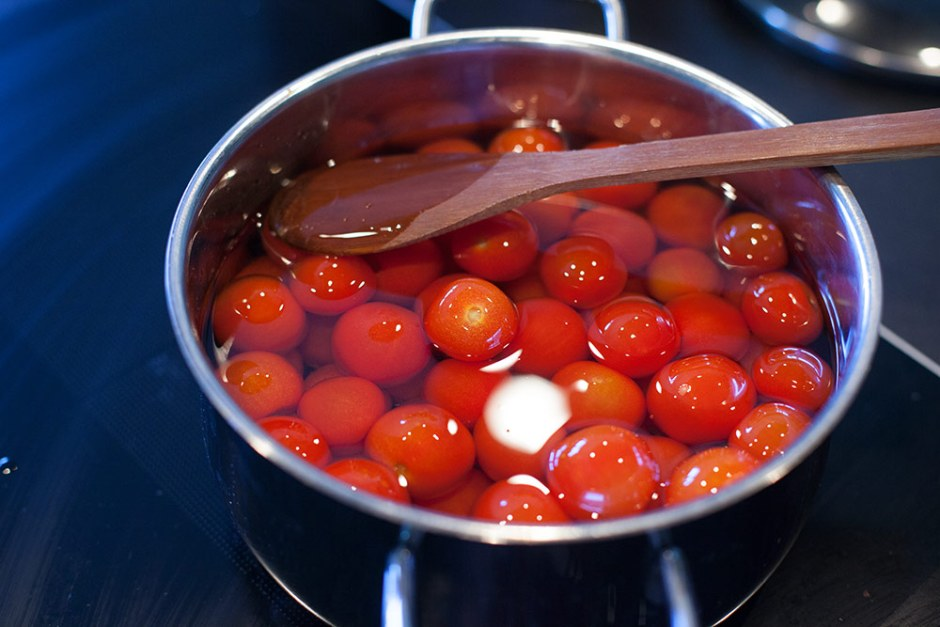 antipasti_tomate-3