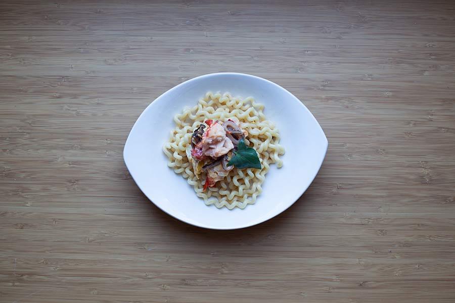 hummer-pasta-1