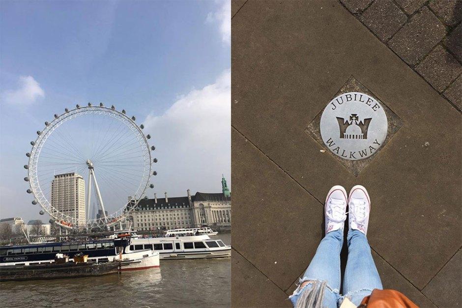 london sightseeing tag (2)