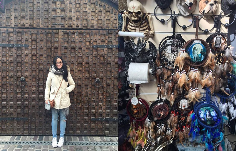 london sightseeing tag (3)