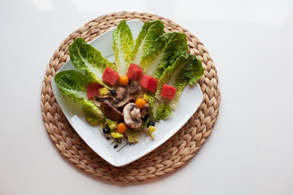 salat-mit-wassermelone-3