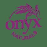 Onyx Naturals