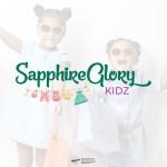 sapphire glorykidz