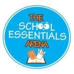 school's essentials