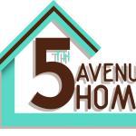 5th Avenue Home