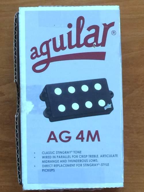 small resolution of split an aguilar ag4m talkbass com aguilar ag4m wiring diagram