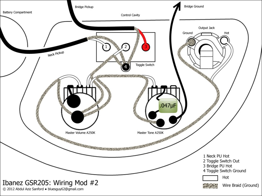 medium resolution of yamaha attitude wiring diagram