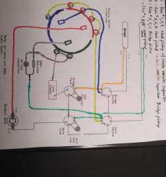 gibson eb3 4 position rotary switch wiring diagrams talkbass com2 position wiring diagram 5 [ 3120 x 4160 Pixel ]