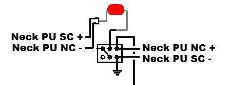 MBD: the KiloRayOneThousand, or, why I love capacitors