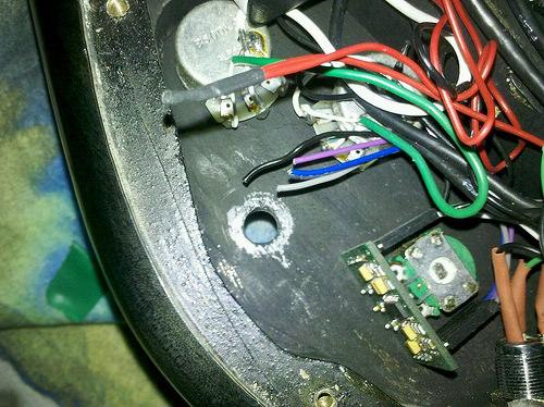 Wiring Diagram Likewise Emg Hz Pickup Wiring Additionally On Emg Hz