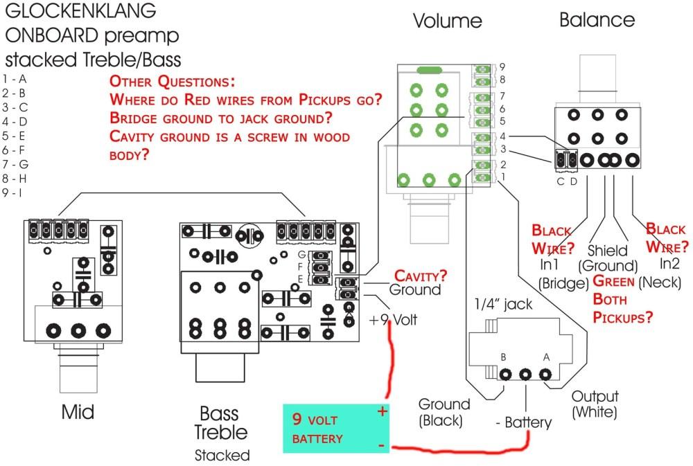medium resolution of 3 wire diagram man electrical wiring diagram 3 wire diagram man